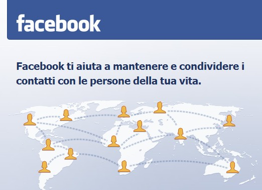 facebookhomepage